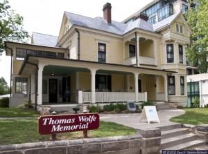 thomas_wolfe_memorial1185