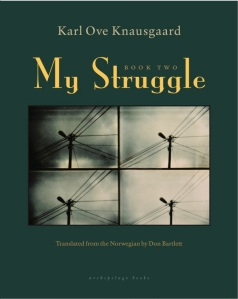 My-Struggle-Two-Cover2