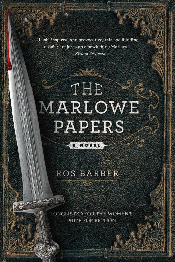 marlowe papers